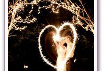 I do I do / Please add nice ideas for our wedding! :-x