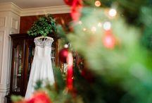 Other Richwood Wedding Pics