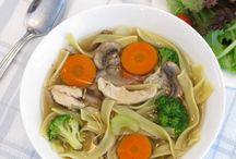 recipes..slow cooker/crockpot / by Masita Harun