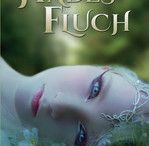 Lilly Lilith - Fantasy Romane / Fantasy Romane / Bücher von Lilly Lilith