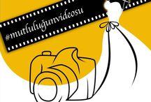 ALPHA AJANS DÜĞÜN FOTOĞRAFÇILIĞI / Düğün Hikayesi,Düğün Fotoğrafçılığı,Düğün Videosu