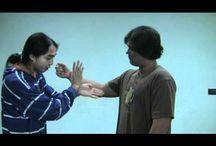Chun Videos / Wing Chun Training Videos