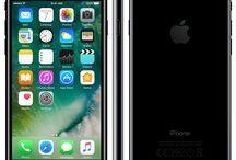 iphone 6s plus broken screen repair in uk