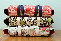 Crafts / by Denise Hermenitt