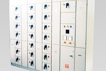 Panel Board Manufacturers Suppliers / Our Offered panel are Lt Distribution Panel, Electrical Panel, Low Tension Panels, Power Control Panel, Process Control Panel, Control Panel Board, Power Distribution Panel, Fire Panel, VFD Panel, Capacitor Panel, And ACD Distribution Panel. Leading Manufacturers and Suppliers.