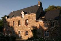Vacances en France l'été : Echange de maison / Nos idées de vacances en France en échange de maison!
