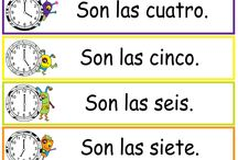 Recursos español