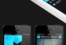 UI Design 2014