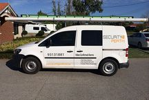 Security Perth Services / Services we offer to our people