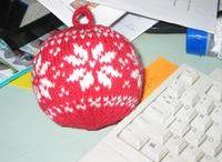 Craft: Christmas
