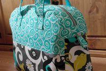 Bags / weekender & duffle bags