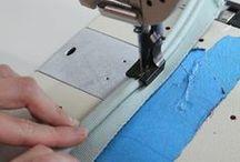 general sewing