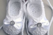 Baby boy/Baby girl / Baby clothong and accessories