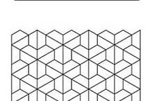 Hexagon ja hex n more