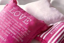 #Fuchsia#Pink#Inspiration#