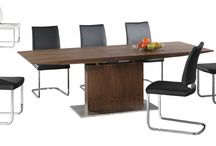 Extending Tables / Great value extending tables