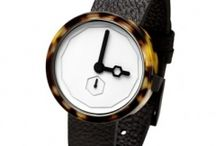Newly Launched Watches