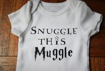 Babies / Things to buy for the nieces and nephews :)