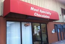 Celebrate Maui