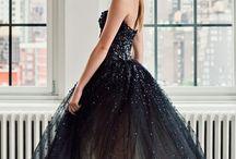 Fashion sweetness
