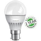 Energy Saving Solutions / Be Green ! Save Energy !  Energy Saving Solutions in lighting and appliances