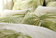 Island | Tropical | Home / by Seaside Simplicity