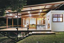 Arquitetura 2
