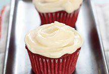 Cakes, Cupcakes Ideas reciepes