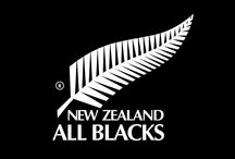 All Blacks are no 1 / New Zealand rugby at its best