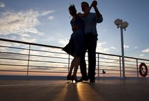 The Knot - Honeymoon Havens / Our favorite places to travel with the love of your life