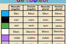 Francia grammatica