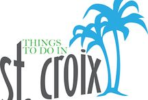 Things to do in St Croix / Going on vacation in St. Croix?  Check out our board and website to get the best activities at a lower price.  Make your vacation better at www.thingstodoinstcroix.com !