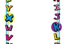 sayfa kenarlığı