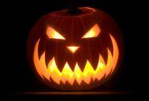 Halloween / Halloween is coming