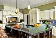 rebath and 5 day kitchens (rebathnkitchens) on pinterest