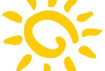 Make Money - SunMoney - Social Solar Power Plant