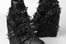 kengät <3