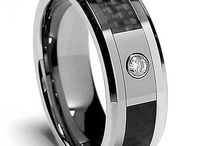 MENS BAND / Finest Collection of Mens Band Customize it as per your Style and Budget Handcrafted in India