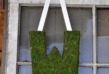 Wreaths / by Jodie Roberts