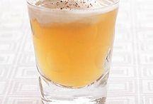adult beverage time / by Belinda Fischer Angell