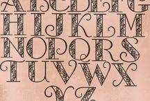 Monogrambrieven