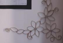 Design that I love / by Gloria Rodriguez