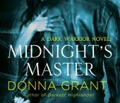 Dark Warrior series / The Dark Warriors series is a continuation of the Dark Sword series and connected to the Dark Kings series.