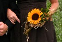 Fall Wedding 2015 / Our wedding ideas!