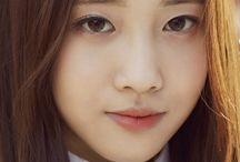 Yoo Ji-ae