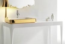 BATHROOM | tiles&ceramics&fittings