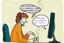 Software para Telemarketing / programa para telemarketing en español