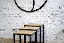 Table | Ławy | Stoły / http://sweethomeshop.pl/pokoj-dzienny/lawy-i-stoliki/results,22-21
