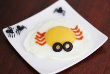 cuisine enfants / Idée de plat pour les enfants