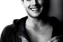Jensen Ackles❣